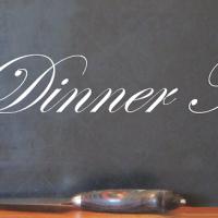 Social Event: Postdoc Dinner