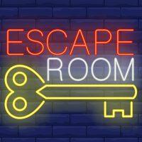 Social Event: Diefenbunker Museum & Escape Room