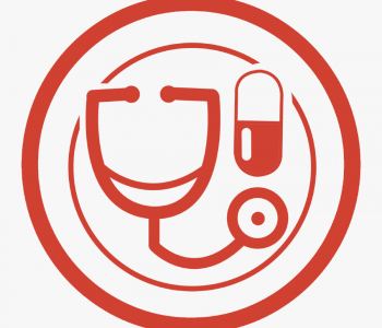 195-1951787_health-sector-icon-png